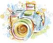 Cam Sketch - 67458678