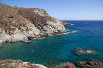 Costa della Grecia