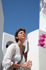 Turismo in Grecia