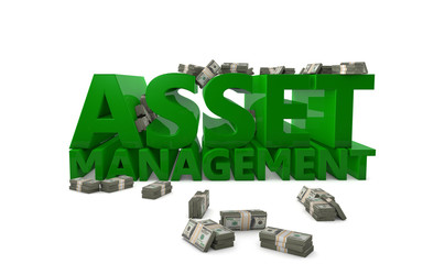 Financial Asset Management Money