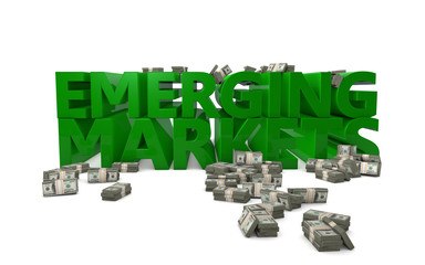 Finance Emerging Markets