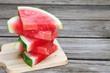 watermelon - 67464849