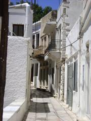 Apeirathos, il borgo di marmo