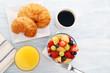 breakfast - 67468408