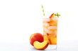 summer refreshments - 67468870