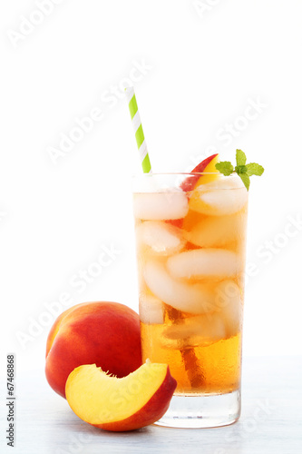 summer refreshments - 67468868