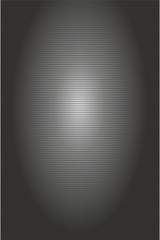 Black white textured background