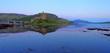 Eilean Donan Castle - 67470055