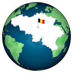Belgio Mondo_001