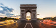 Arc de Triomphe Paris - 67480687