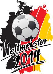 weltmeister_karte