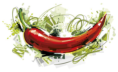 Chili Fire