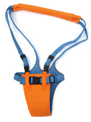Toddler Safety Harness Safety - equipment  for learning to walk
