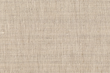 Artist's Cotton Duck Canvas Coarse Texture Sample