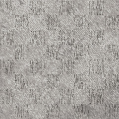 Grange background texture, vintage surface, for design