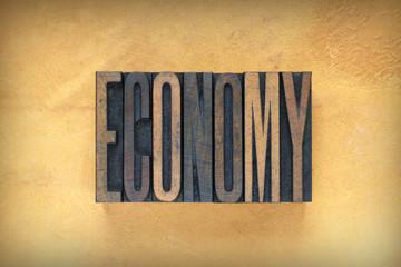 Economy Letterpress