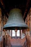 Dzwon Zygmunta - Sigismund Bell