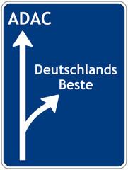 Manipulationen beim ADAC