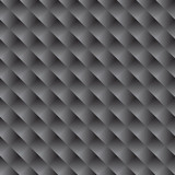 Fototapety Seamless Optical Illusion