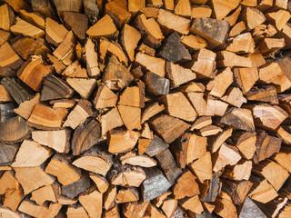 Arve, Arvenholz, Holz, Baum, Alpen, Graubünden, Schweiz