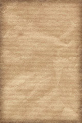 Recycle Brown Kraft Paper Grunge Texture