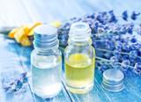 Fototapety aroma oil