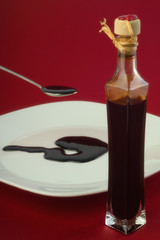 balsamic vinegar Modena