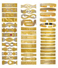 indian jewellery Chudi
