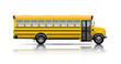 schoolbus - 67529042