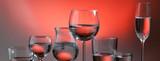 Zeit für ein Glas Wein...