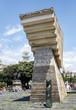 Macia Monument