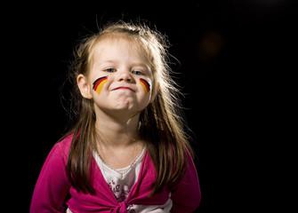 happy child weltmeister