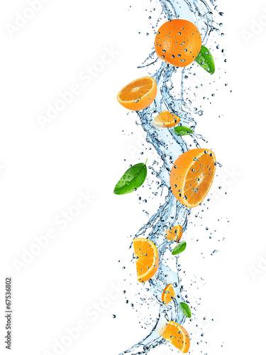 pomarancze-z-pluskiem-wody