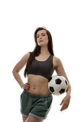 keep fit