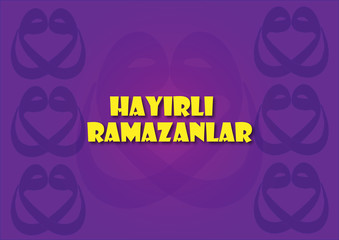ramazan 3