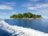 Sipadan Island, Sabah, Malaysia - 67540094