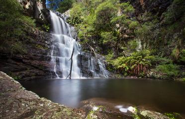kanangra falls