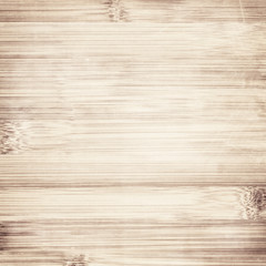 light striped brown bamboo texture