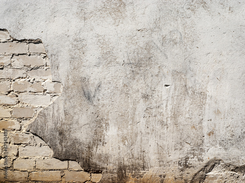 wall background © nejuras