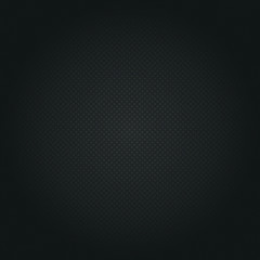Seamless pattern on a dark gray background.