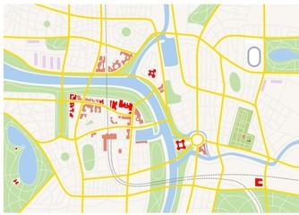 Stadtplan1507a