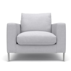 Linteloo Plaza Armchair