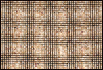 brick texture wall
