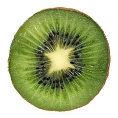 Kiwi Frucht