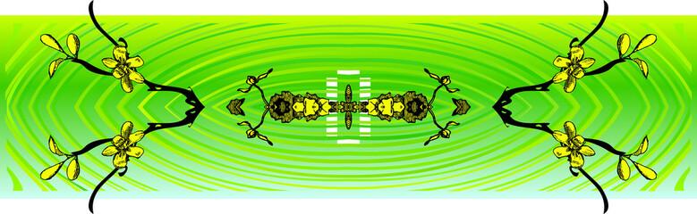 Yellow_2_45