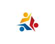 Community Logo 11