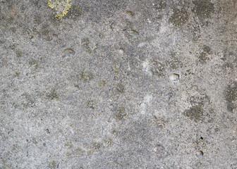 Грязный серый бетон