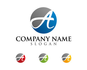 A logotype 3