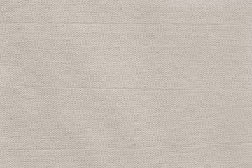 Artist's Cotton Coarse Grain Canvas Primed Crumpled Grunge Textu
