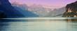 suisse....walensee et région